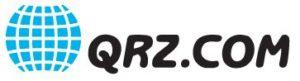 OK1 na QRZ.COM