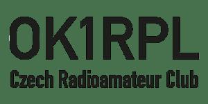 OK1RPL radioklub Plzeň