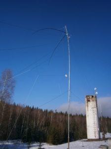 hamradio-antenna-hf
